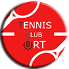 Tennis Club Urtois