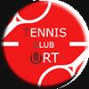 TC URT
